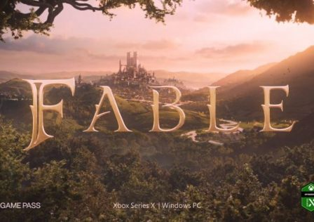 fable-xbox-series-x-pc-next-gen-launch-2020-game-pass-ds1-670×670-1.jpg