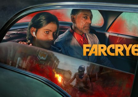 far-cry-6.jpg