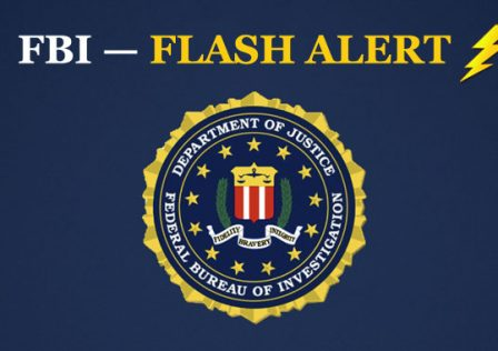 fbi-alert.jpg