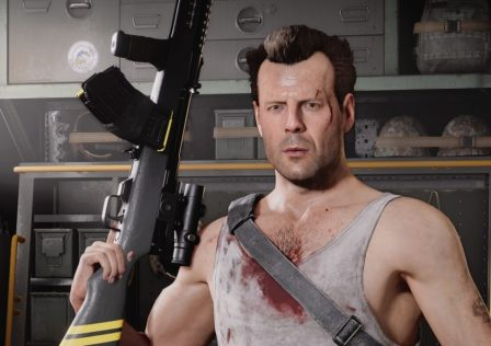 first-look-at-die-hards-john-mcclane-in-call-of-duty-warzone-and-black-ops-cold-war-1621427921615.jpg