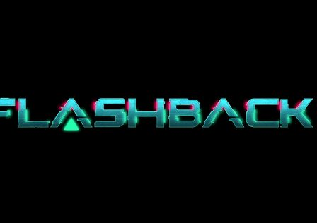 flashback-2-logo.jpg