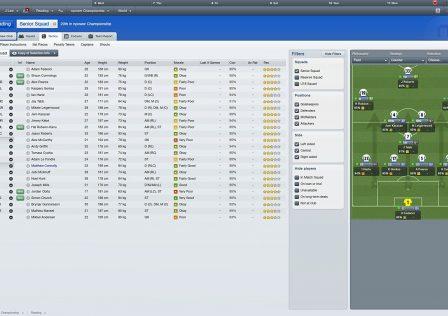 fm2012-header.jpg