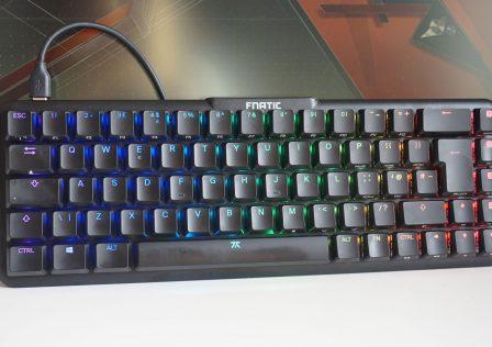 fnatic-streak65-keyboard.jpg