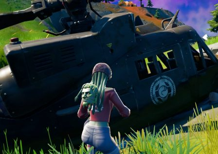 fortnite-teases-ufos-and-a-big-character-reveal-as-its-season-draws-to-a-close-1621956724340.jpg