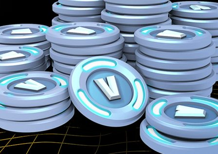 fortnite-v-bucks-free.jpg