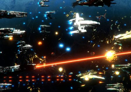 galactic-civilizations-4-announcement-trailer.jpg