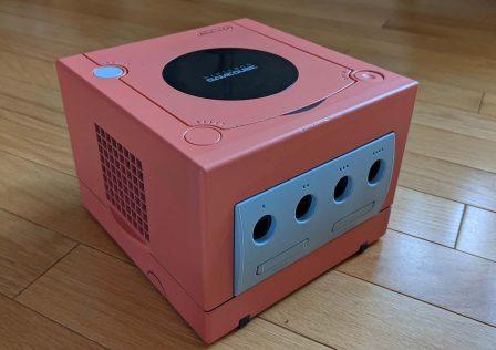 gamecube-pc.jpg