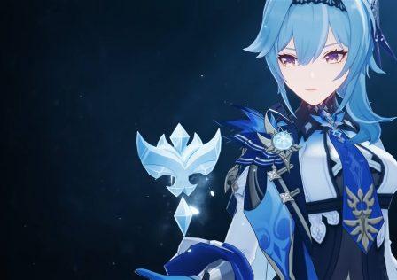 genshin-impact-new-character-eula-close.jpg