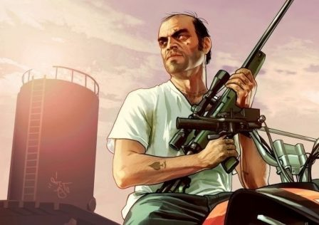 gta-5-speedrunner-beats-game-without-taking-damage-and-in-only-9-hours-1621525385927.jpg