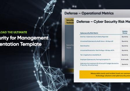 hackernewsSecurityforManagement02-min.png