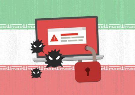hacking-ransomware.jpg