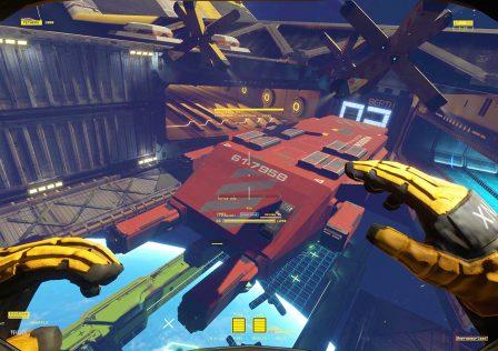 hardspace-shipbreaker.jpg