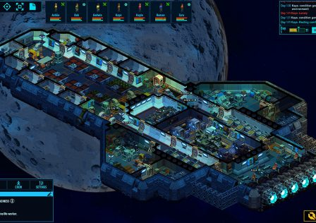 have-you-played-space-haven.jpg