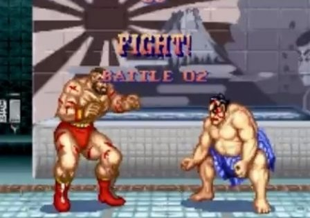 how-street-fighter-2s-mythical-unwinnable-matchup-was-finally-proven-30-years-after-it-began-1621860868053.jpg
