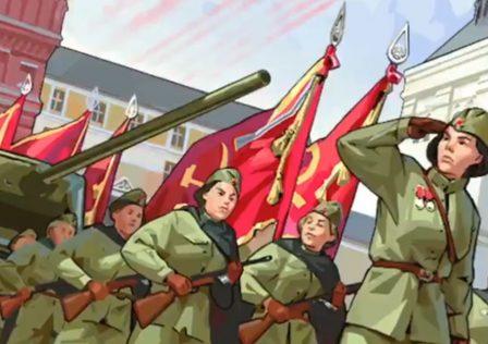 humankind-soviets-reveal.jpg