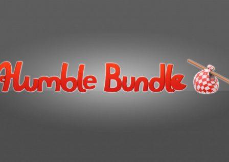humble-bundle.jpg