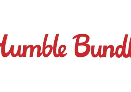 humble-bundle-reinstating-charitable-donation-sliders-following-outcry-over-removal-1620339720435.jpg