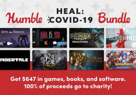 humble-bundle_covid-19.jpeg