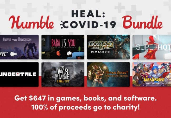 humble-bundle_covid-19.jpeg