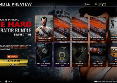 if-you-want-rambo-and-john-mcclane-in-call-of-duty-warzone-and-black-ops-cold-war-expect-to-spend-gbp33-58-worth-of-cod-points-1621502929573.jpg