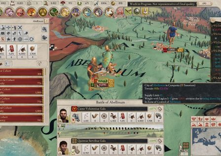 imperator-rome-b.jpg