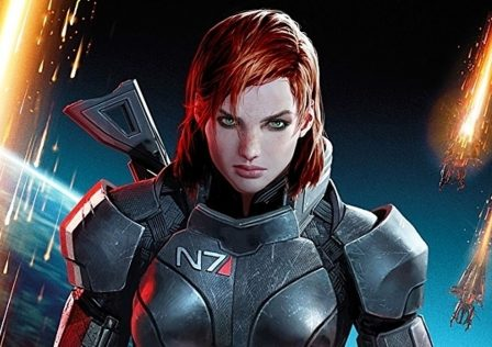 in-mass-effect-legendary-edition-the-trilogys-best-ending-is-still-available-if-you-only-play-me3-1620987963785.jpg