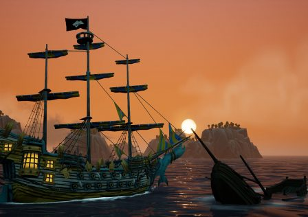 king-of-seas.jpg