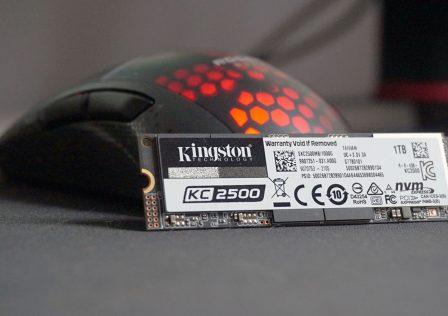 kingston-kc2500-ssd-review.jpg