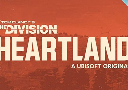 leaked-the-division-heartland-gameplay-warns-closed-test-players-not-to-leak-the-game-1621109355359.jpg