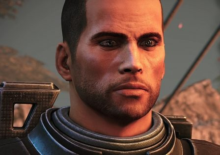 mass-effect-legendary-editions-first-mods-let-you-adjust-fov-have-me1-gay-romance-1621335982178.jpg