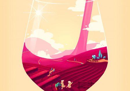 may-2021-games-winemaking-sim.jpg