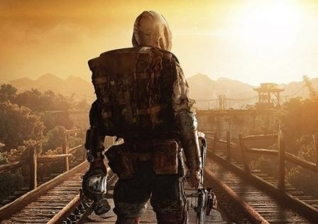 metro-exodus-heading-to-ps5-and-xbox-series-x-s-in-enhanced-form-this-june-1620320646883.jpg