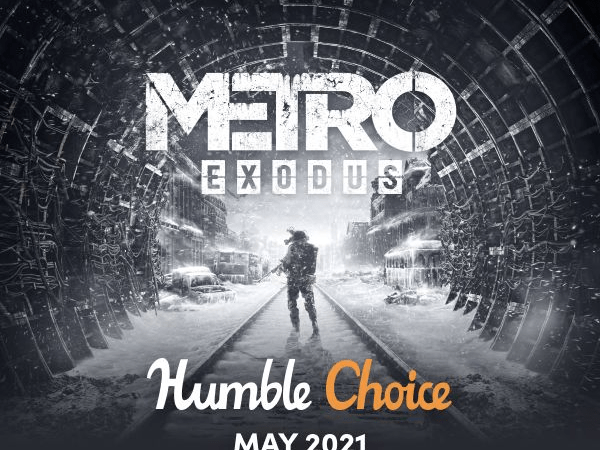 metro-exodus-humble-bundle.png