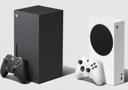 microsoft-confirms-its-never-made-profit-from-sale-of-an-xbox-console-1620297160800.jpg