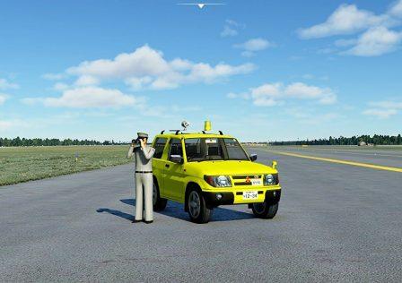 microsoft-flight-simulator-driving-mod-2.jpg