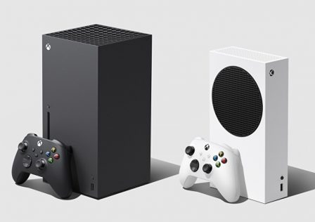microsoft-offers-new-way-to-avoid-xbox-series-scalping-through-insider-program-1620818477801.jpg