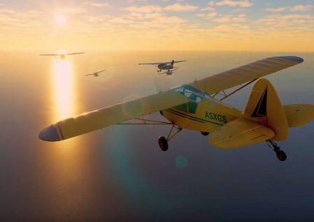 microsoft_flight_simulator_clip_screen.jpg