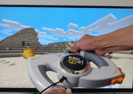 minecraft-bop-it.jpg