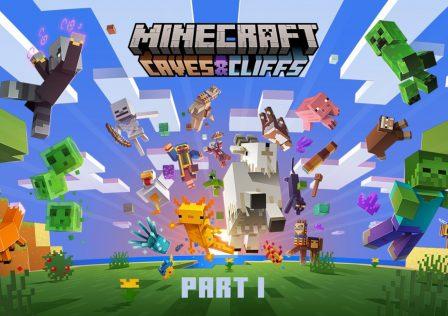 minecraft-caves-cliffs-part-1-launch-date.jpg