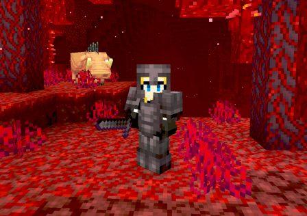 minecraft-netherite-armour.jpg