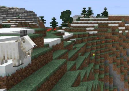 minecraft-snapshot-21w18a.jpg