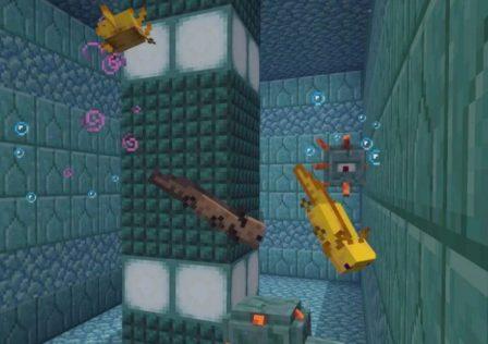 minecraft-snapshot-21w20a.jpg