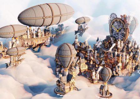 minecraft-steampunk-city.jpg