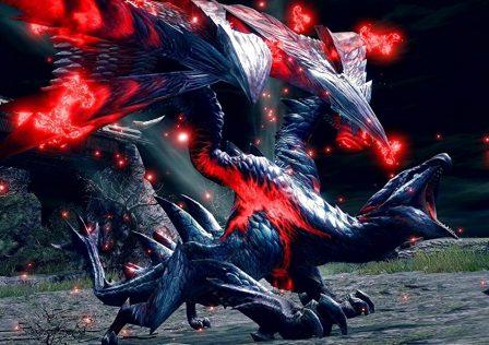 monster-hunter-rise-adds-crimson-glow-valstrax-and-apex-zinogre-in-tomorrows-free-update-1622042336529.jpg