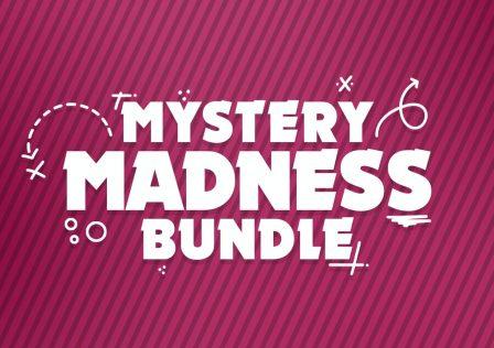 mystery-madness-bundle.jpeg