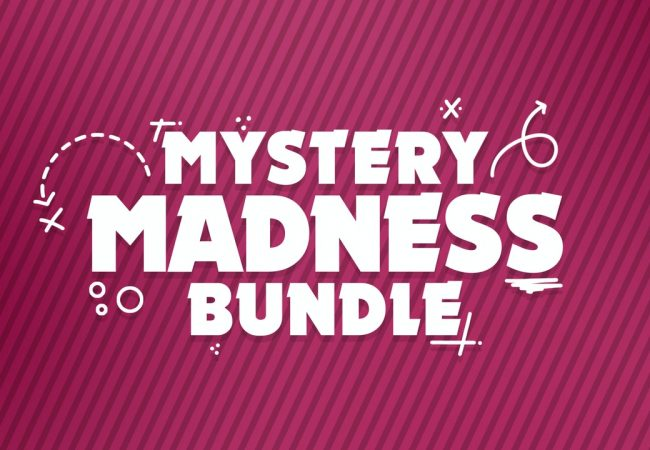 mystery-madness-bundle.jpeg