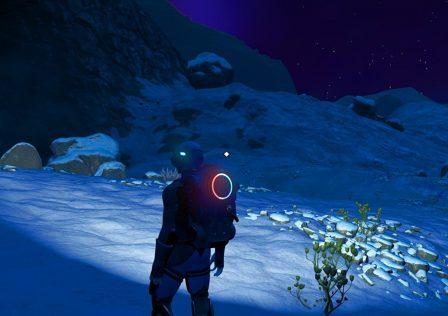 no-mans-sky-expedition-start.jpg