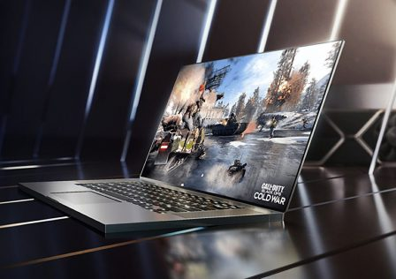 nvidia-rtx-3050-laptop-header.jpg