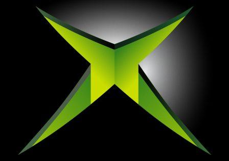 og_xbox_logo.jpg