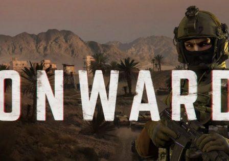 onward-war-screencap-downpour-interactive.jpg